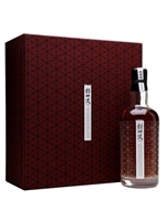 Karuizawa 1965  |  50 Year Old Sherry Cask
