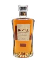 Suntory Royal Slim Bottle