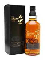 Suntory Yamazaki Limited Edition 2016