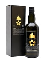 Yamazakura Black Label Whisky