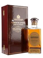 Knockando 1965  |  Extra Old Reserve