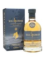 Kilchoman Saligo Bay