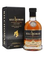 Kilchoman Loch Gorm  |  Bot. 2018