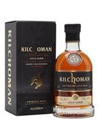 Kilchoman Loch Gorm  |  2019 Release