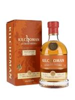 Kilchoman  |  Uk Small Batch