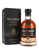 Kilchoman  |  Loch Gorm  |  2020 Release