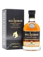 Kilchoman Loch Gorm  |  2021 Release