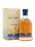 Kilchoman 100% Islay  |  Bot.2021 11th Edition