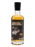 Ledaig 18 Year Old  |  That Boutique-Y Whisky Company