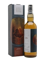 Ledaig 2007  |  13 Year Old  |  Artist Collective 4.4