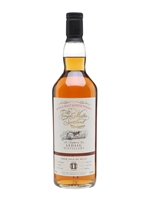 Ledaig 2005  |  Sherry Cask Single Malts of Scotland