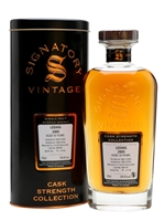 Ledaig 2005  10 Year Old Signatory