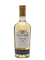 Ledaig 10 Year Old  |  Valinch & Mallet