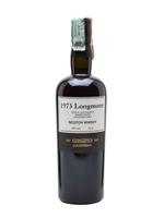 Longmorn 1973  |  Samaroli 35th Anniversary