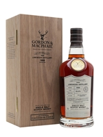 Linkwood 1988     32 Year Old     Sherry Cask     Connoisseurs Choice