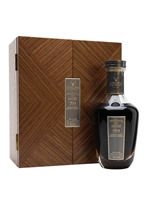 Linkwood 1966  |  54 Year Old  |  Gordon & MacPhail  |  Private Collection