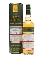 Linkwood 1997 (19 Year Old)  |  Old Malt Cask