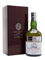 Linkwood 1989  |  30 Year Old  |  Old & Rare