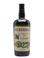 Lochindaal 2009  |  7 Year Old