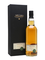 Macallan 1990  18 Year Old Adelphi Archive