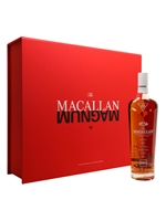 Macallan Masters of Photography  |  Magnum Edition 7th