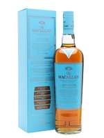 Macallan  |  Edition No. 6