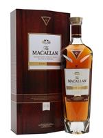 Macallan Rare Cask  |  2021 Release