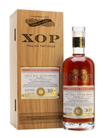 Macallan 1989  |  30 Year Old  |  Xtra Old Particular