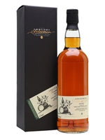 Breath of Speyside 2006  |  10 Year Old  |  Adelphi