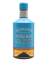 Adnams Southwold  |  4 Year Old  |  Single Malt Whisky