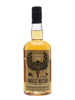 Angels' Nectar  |  Cairngorms Edition  |  11 Year Old