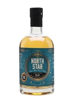 Islay 2005  |  12 Year Old  |  North Star Spirits