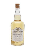 South Shore Islay Malt  |  8 Year Old  |  Valinch & Mallet