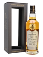Macduff 2000  |  18 Year Old  |  Connoisseurs Choice