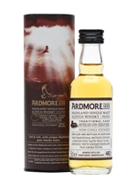 Ardmore Traditional Cask Miniature