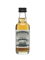 Glen Scotia Victoriana Miniature