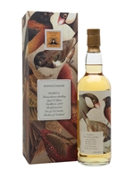 Mannochmore 1988  |  28 Year Old  |  Antique Lions of Spirits