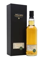 Miltonduff 1981  |  36 Year Old  |  Adelphi
