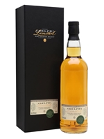 Miltonduff 1983  |  33 Year Old  |  Adelphi