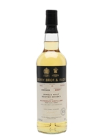 Miltonduff 2007  |  11 Year Old  |  Berry Bros & Rudd