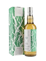 Miltonduff 2009  |  9 Year Old  |  Artist Collective 3.5  |  La Maison du Whisky