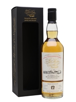 Miltonduff 1999  |  17 Year Old Single Malts of Scotland