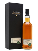 Mortlach 1993  |  25 Year Old  |  Adelphi