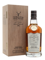 Mortlach 1987  |  33 Year Old  |  Connoisseurs Choice