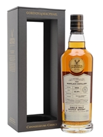 Mortlach 1994  |  25 Year Old  |  Connoisseurs Choice