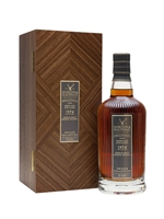 Mortlach 1974  |  45 Year Old  |  Gordon & MacPhail  |  Private Collection