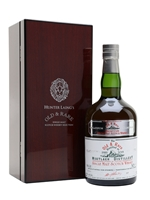 Mortlach 1989  |  30 Year Old  |  Old & Rare