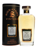 Mortlach 2008  |  8 Year Old Signatory