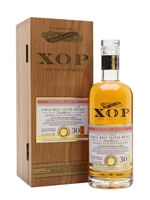 Mortlach 1989  |  30 Year Old  |  Xtra Old Particular