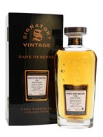 North Port Brechin 1976  |  40 Year Old  |  Rare Reserve  |  Signatory
